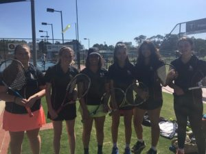 tennis-g-1024x768